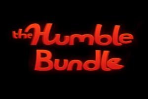 humble-tile-300-x-200